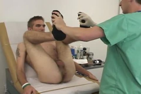 Gents And Gents homo Sex clips