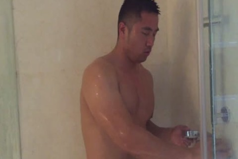 Inocent chines male solo suck penis pictures sextoy