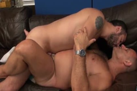 Daddy Luar receives plowed By Lautaro