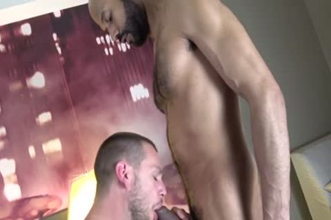 Muscle homo butthole stab And ejaculation