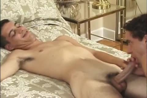 young homo boyfrends Licking And nailing