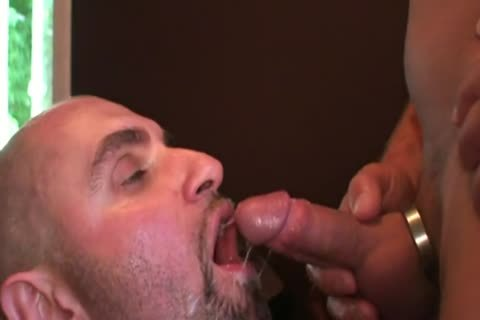 sperm drinking collection _ 7