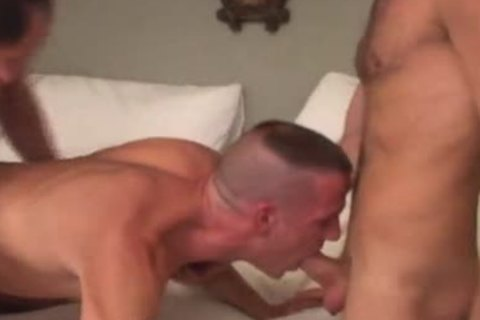 raw banging try-out - painfully sex clip - Tube8.com