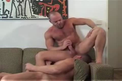 stunning naked Daddies - daddy sex clip - Tube8.com