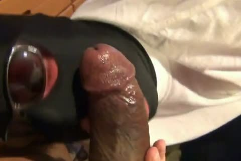 large darksome rod WORSHIP!!!!!!