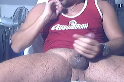 superlatively dirty Of Pissplay Pt4 The nasty goo flow Compilation