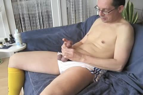 manly gay sex