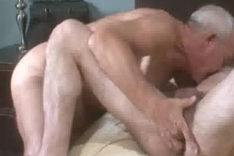 plowed By Doctor