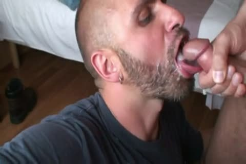 knob hoe Swallows fifty Loads Of sex ball sex cream