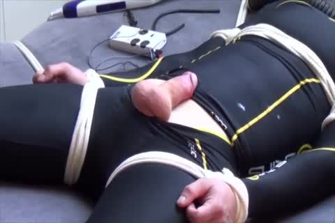 chap In Skins Running Gear two