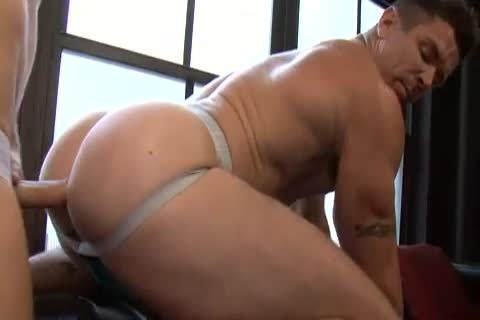 gay ass Porn Videos
