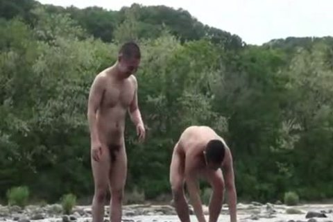 Japanese homo males Sex