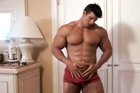 Zeb Atlas - My Love In The couch!!