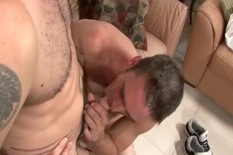 watch Joe Parker In His First Gay4pay Vid.