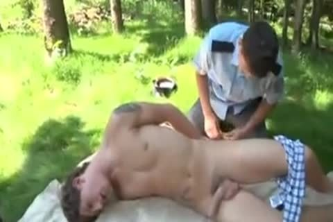 Gay videos in dutch porn category good gay