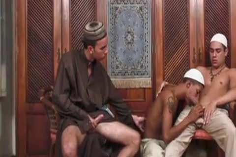 Arabian penis two