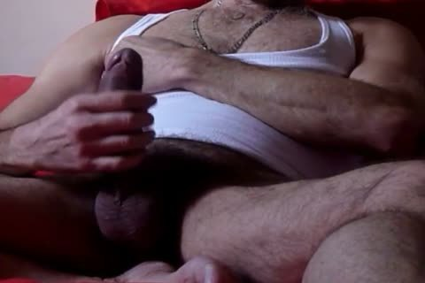 large knob Masturbation Solo lad homo Exhibition web camera Cigarette stroking Pissing