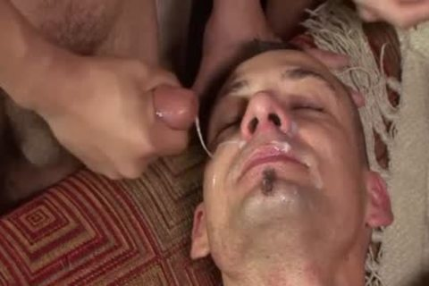 Http://www.xtube.com! Loads Of knob engulfing, nude a-hole hammering And Of Course Non Stop spooge drinking! From dirty homo Amateurs To Experienced homo Hunks THEY ARE ALL HERE AND THEY ARE ALL expecting FOR u! acquire in For greater quantity!