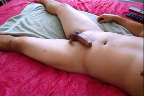 This CUMpilation Features cocks Serviced And Breeder Seed Extracted During The Past Several Weeks, Gentle Tubers.  Please Let Me Know Your favorite lad[s] From This clip In The Comments Section.