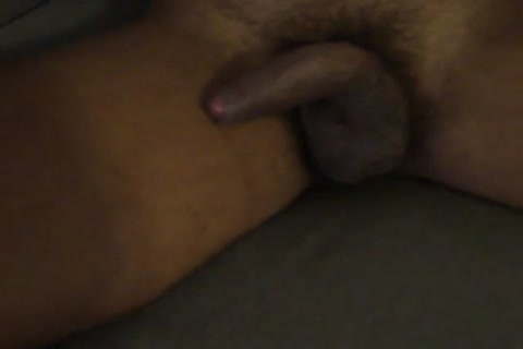 I Was favourable To acquire An Invitation To Meet And To Devour This delightsome 25-year daddy Italian penis whilst that boyfrend Was In Madrid. Tall, Olive-skinned, pumped up, Well Defined Body And A astonishing UNCUT penis. Sucked Him Dry! Watch As