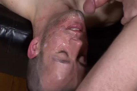 Http://www.xtube.com! Loads Of 10-Pounder engulfing, bare butthole nailing And Of Course Non Stop semen drinking! From taut homo Amateurs To Experienced homo Hunks THEY ARE ALL HERE AND THEY ARE ALL expecting FOR u! acquire in For greater quantit