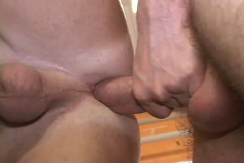 sex shlong juice Filled Mancunts!