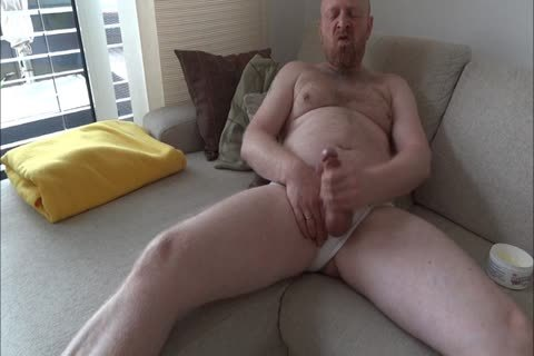 After Nightshift I'm Always wild. Had A Great Time After Work With My Hard 10-Pounder Hours Of Edging And A Great Loud Moaning sex sperm