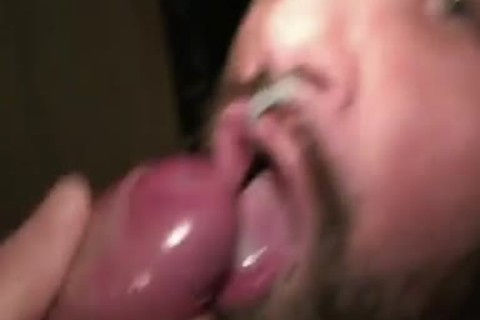 Can you Take That Much sperm? Can you Watch Until The End out of Ejaculating All Over The Place? Here Is A Second Cumpilation Of Cumpilations With greater quantity Than 10 Cumshots Per Minute, All On sperm-hungry Male Faces. Credit Goes To The Origin