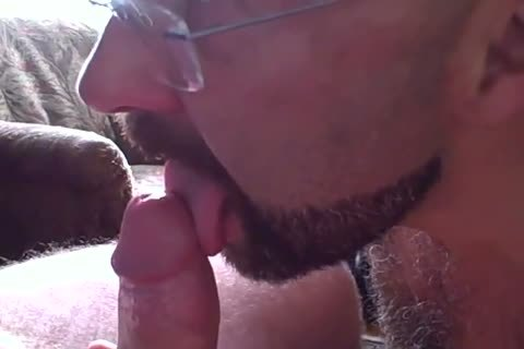 Http://www.xtube.com His husband Was There To Capture The enjoyment As I Drained his sex ball sex semen.