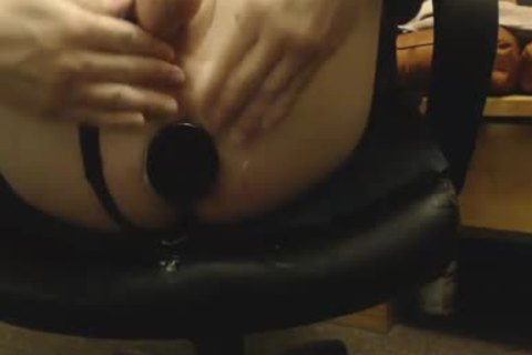 This Is A truly moist dildo Show I Have Put jointly For u Here. It Features All Clips I Have Filmed Edited And Put jointly Of A handsome anal dildo Session I Had During A Late Night Last Weekend, Featuring A truly moist sex love juice flow With. yeah