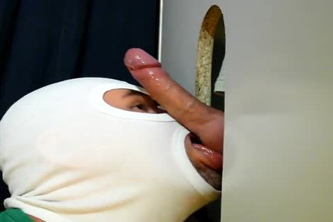 For clip scene No. 60 Here one greater quantity time Is The slutty 28 Year daddy Hunk From The Neighborhood. that lad Came Over As Usually For A Relaxed Sunday Afternoon oral stimulation job joy. I Tried To Go A Little Slower This Time When that lad