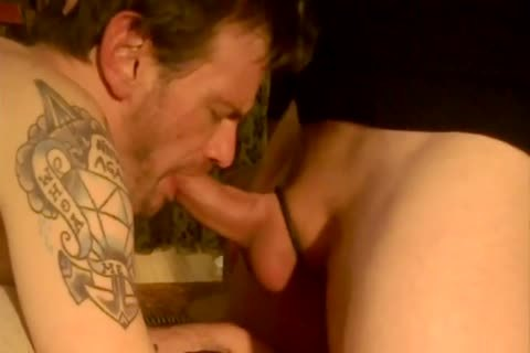 """MaxBlow Being A Total CockWorshiping CumWhore!  (ATTENTION: The Very starting Of This clip Suffered From An """"Audio Error"""" Please have a pleasure The Music Until The SoundTrack Starts.)   MUSIC: """"recent recent Eyes"""" BY BRAINIAC"""