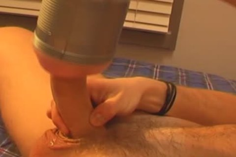 Http://www.xtube.com Contains Hundreds Of Real Homemade And non-professional Porn videos Made By Me And My dudes. We Regularly let fly out recent homosexual Porn non-professional videos Featuring Real Amateurs Who Have not ever Appeared On clip befor