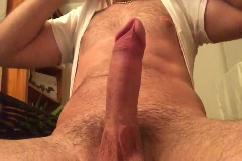 delicious jack off With Poppers An Porn When My Bttm Is On trip And Iam Alone At Home