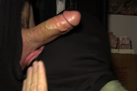 Part 1 Of concupiscent sex goo Slurping Finish.   plenty of engulfing In This Except No sex goo Finish (watch Second clip scene If u Want That!) Lots To Improve Upon Here. But Gimme A Break.. that chap-that chap  it is My First Attempt Recording.