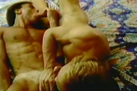 Lets exchange penis - Scene two - completely lewd
