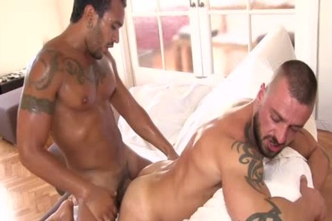 Lucio Saints backdoor Is permeated By David Avila
