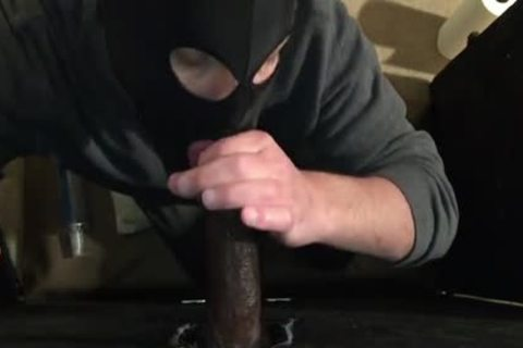 Newslim, HungMarineStud, Supersoaker And Laid Back All Over At once.  I Hope u have a joy cum, ''''coz By The End My Mask Was Completely Saturated In Their Gooey Juice.  cum At 3:57, 4:17, 5:02, 5:31, 6:31, 6:56, 8:07, 8:39, 9:36, 10:05, Wh