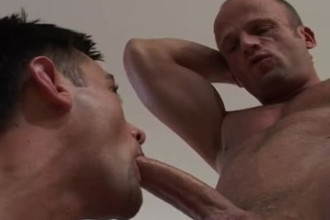 Series Of clip scene scenes Of allies Having Sex.