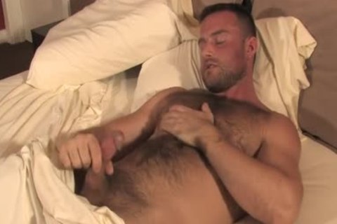 Heath Jordan Solo - Scene 1 - in nature's garb Sword