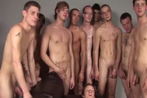 find out The Hottest homo naked fuckfests At BukkakeBoys.com! Loads Of dick engulfing, naked wazoo nailing And Of Course Non Stop sex sperm drinking! From slutty homo Amateurs To Experienced homo Hunks THEY ARE ALL HERE AND THEY ARE ALL expecting