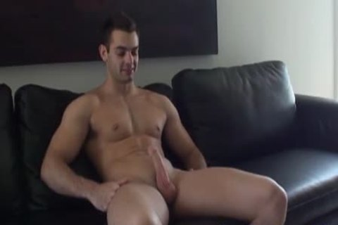 juicy powerful lad Teasing