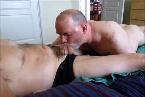 When A straight Fireman acquires Horned Up There's A three-alarm Fire In his testicles That Can merely Be Quelled By Draining His gigantic Hose, Gentle Tubers.  That Is Where I Come In.  Administering My Patent Pending oral sex-service Technique