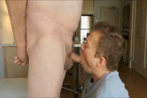 I Love Having Sex With Daddies. I Love Being excited For 'em And Making 'em Feel admirable