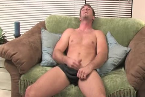 Casting palatable And Straight males - Scene 1 - Mavenhouse