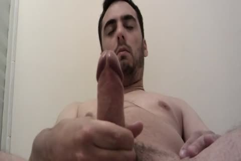 The Title Says It All!  wicked sex cum discharged Cumpilation