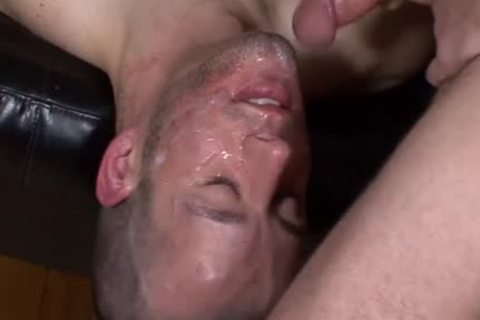 find out The Hottest homo naked fuckfests At BukkakeBoys.com! Loads Of 10-Pounder engulfing, naked pooper hammering And Of Course Non Stop ball sperm drinking! From delightsome homo Amateurs To Experienced homo Hunks THEY ARE ALL HERE AND THEY ARE AL