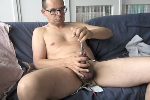 Playing With My wazoo dildos Is nasty, But The Self-fist Trial Made Me penis juice!