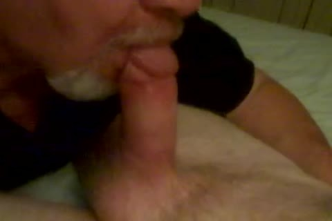 At The End Of The Night, engulfing A Load before Sending My Buddy Home From A Night At Groupfucking And engulfing 10-Pounder.