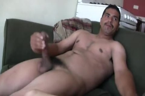 Latino Blowjobs